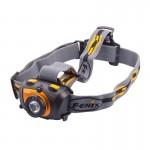 Fenix HL30 Cree R5 200-Люмен 6 режимов 2xAA