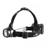 Olight H15S Wave XM-L2 250-Люмен 3 режима Встроенный аккумулятор или 4xAAA