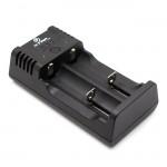 Зарядное устройство XTAR SP2