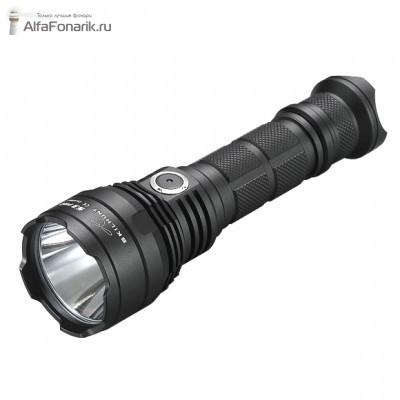 Светодиодный фонарь Skilhunt S3 Pro XP-L 1600-Люмен 8 режимов 1x18650