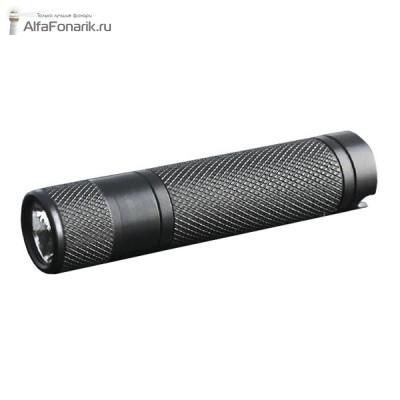 Светодиодный фонарь Supbeam L10 XP-G2 R5 120-Люмен 4 режима 1xAA